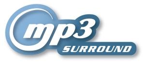 logo_mp3_surround_large_tcm278-67934